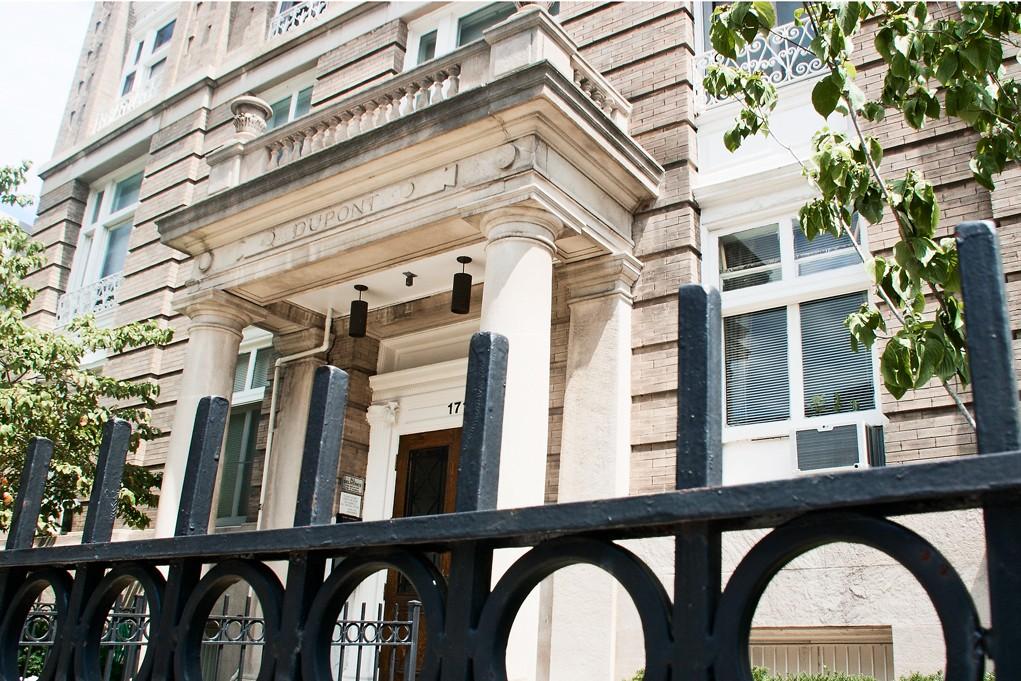 Dupont-Circle-Apartments-1717-20th-St-NW-Washington-DC-7