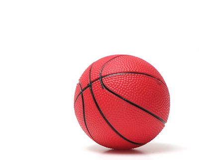 Top 5 Resources for Completing your 2014 March Madness Bracket