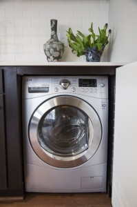 5 Ways to Narrow Your Apartment Search