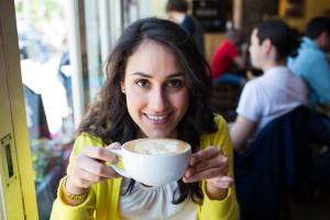 Tryst-Cappuccino-Adams-Morgan-Coffee