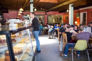 Tryst-Coffeeshop-Adams-Morgan-Washington-DC