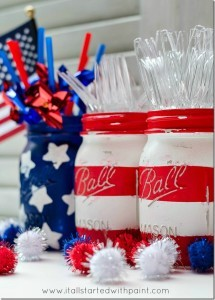 Have an Awesome Fourth of July