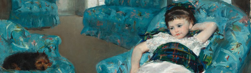 Work-Free Sundays: Why You Should Be Collaborating Like an Impressionist Painter
