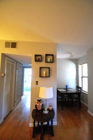 Columbia-Heights-Condo-DC