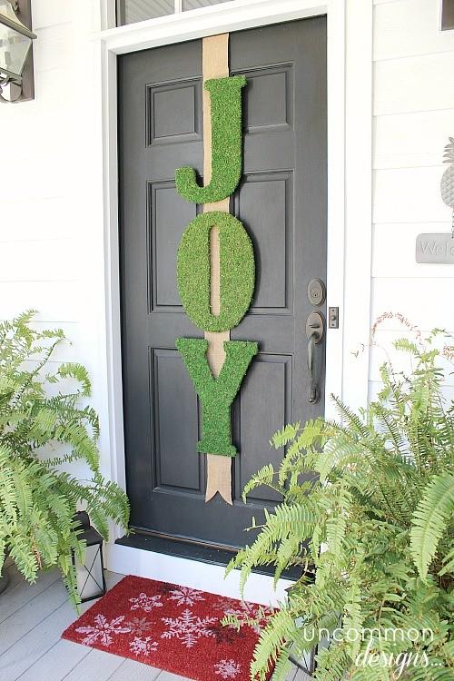 Front-Door-Christmas-Decor-Joy