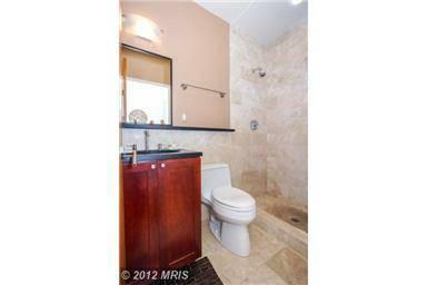 2 bedroom 2 bathroom apartment in columbia heights