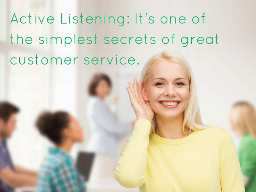 Excellent Customer Service Tips Customer Service Tips