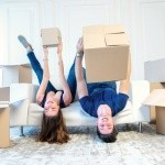 9 Tips to Make You a Packing Ninja