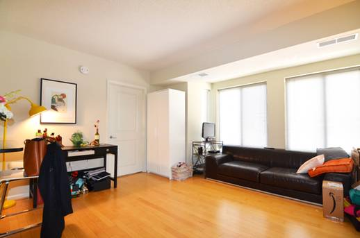 2 Bedroom Condo For Rent in Logan Circle