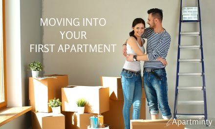 prepping for a move what to pack when apartminty. Black Bedroom Furniture Sets. Home Design Ideas