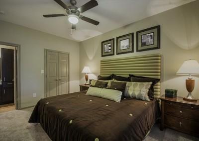 camden-park-apartments-bedroom