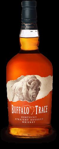 Buffalo Trace Bourbon | Emergency Gifts to Keep on Hand This Holiday Season