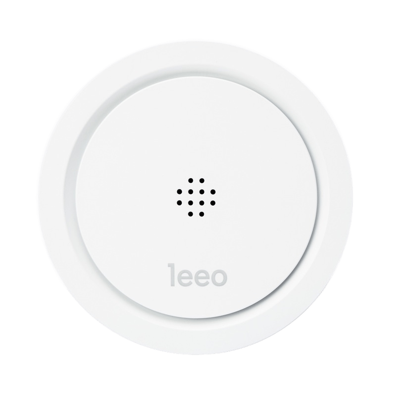 Holiday Gift Guide | What to Buy For Your Practical Friend | Leeo Smart Alert