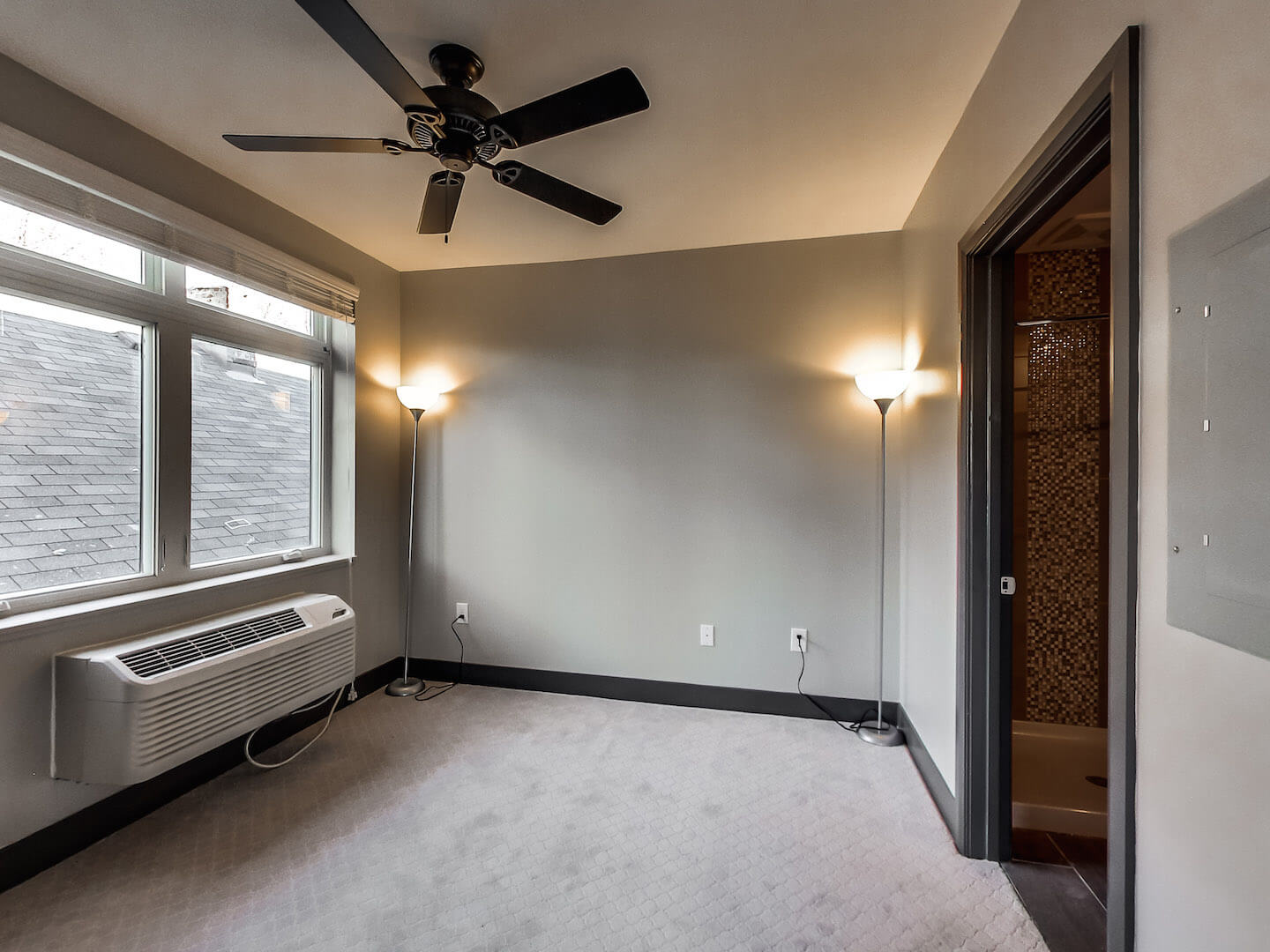 columbus club also bedroom room apartments apt bathroom zdrasti for one and ohio studio sized bed rent using twin dining
