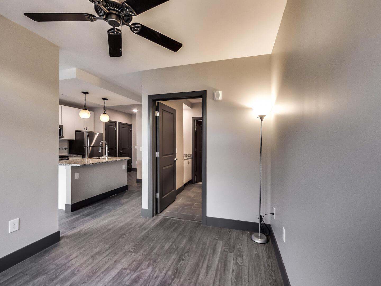 ohio bedroom living unit urban park harrison apartments urbanliving room kitchen property columbus and