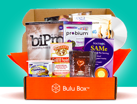 Apartminty Fresh Picks: Get Fit In Your Apartment | Bula Box Subscription