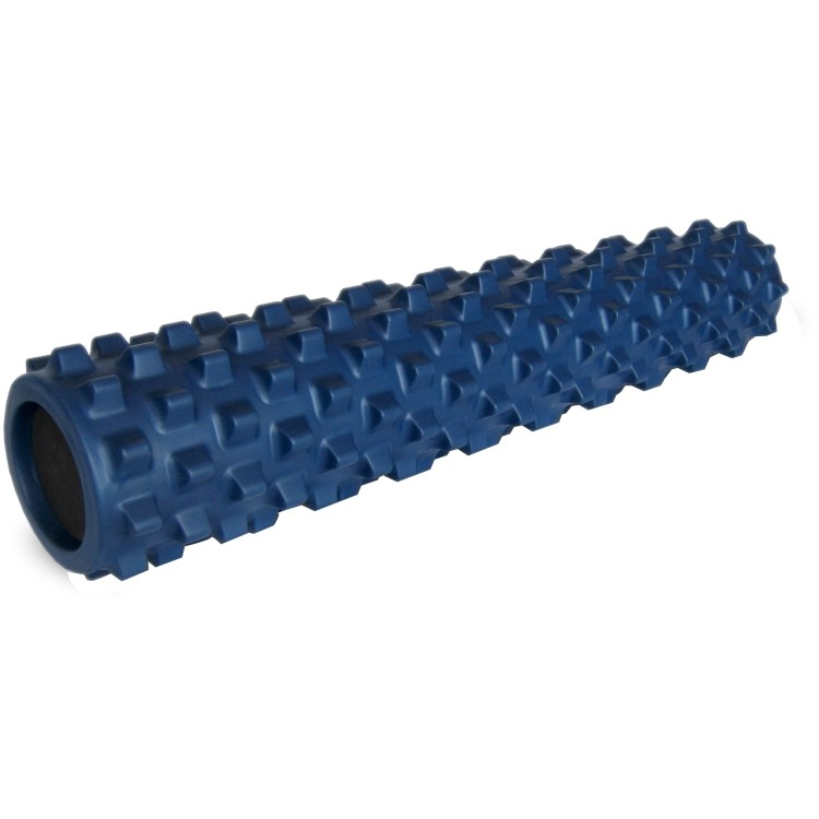 Apartminty Fresh Picks: Get Fit | Foam Massage Roller