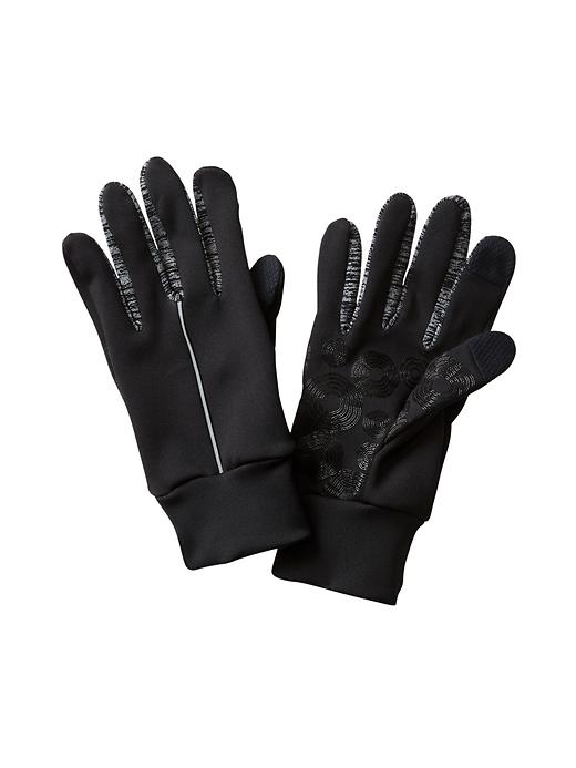 Apartminty Fresh Picks: Get Fit In The New Year | Winter Fitness | Parkour Gloves