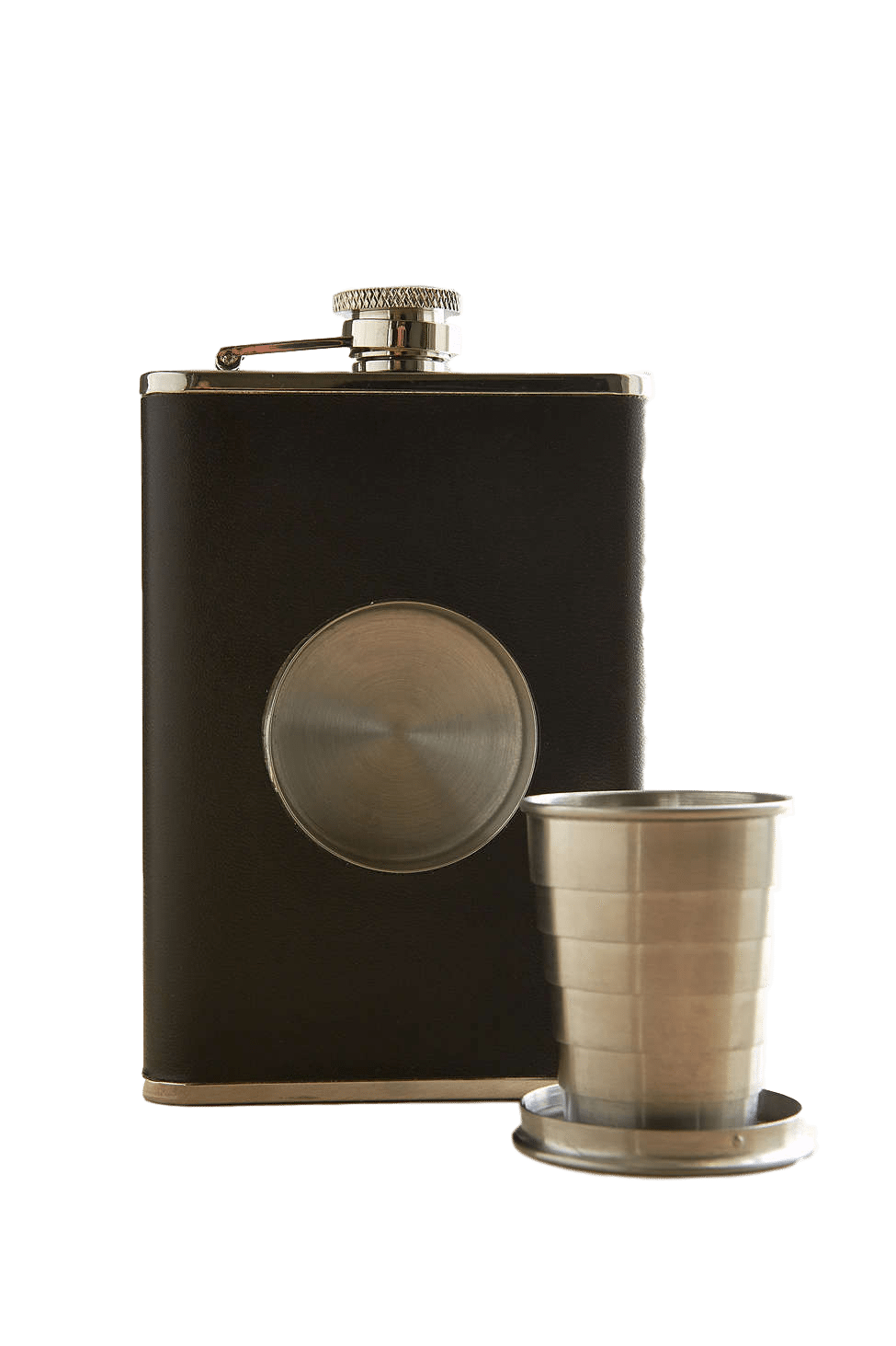 Holiday Gift Guide: Perfect Picks For The Happy Hour Enthusiast On Your List | Shot Glass Flask