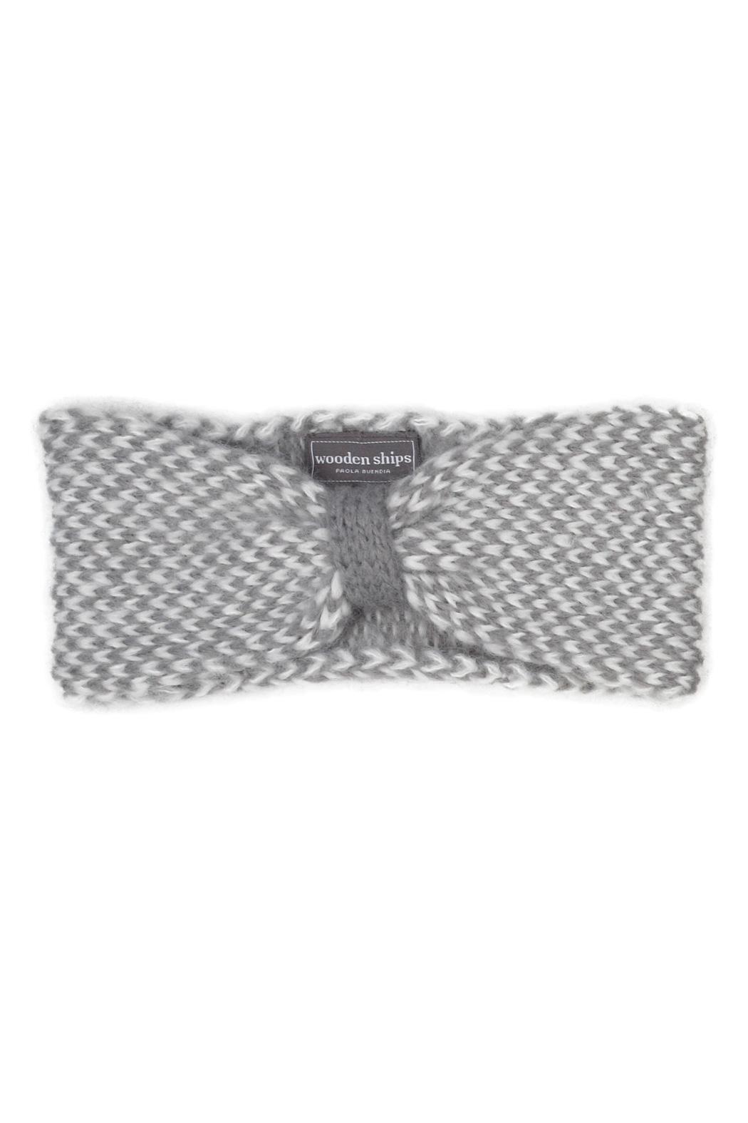 Apartminty Fresh Picks: Warm Winter Wear | Dylan Headscarf