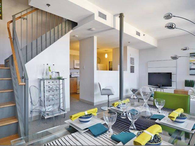 Waltham Apartments Watch Factory Lofts Waltham Living