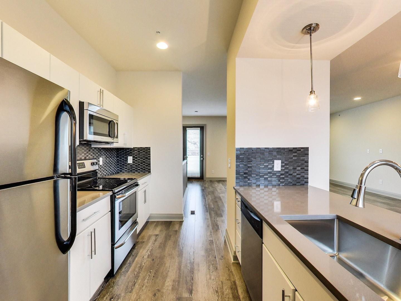 2 Bedroom Apartments Columbus Ohio 1 Bedroom Apartments Under 500 Apartments  Under 800 In Austin.