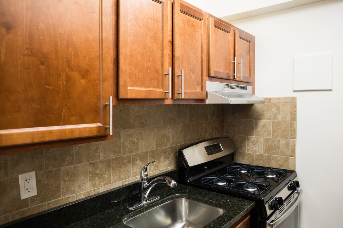 """all-utilities-included""-dc-apartments-2800-woodley"