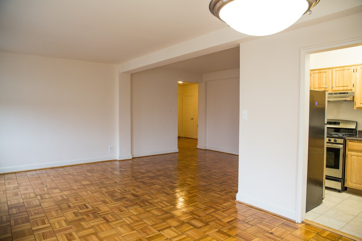 all utilities included dc apartments 2800 woodley    All Utilities Included In This Woodley Park One Bedroom   Apartminty. 2 Bedroom Apartments All Utilities Included In Dc. Home Design Ideas