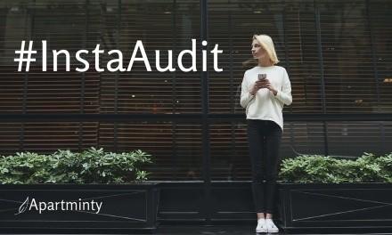#InstaAudit-5 Tips to Optimize Instagram Performance