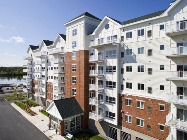 Affordable Elegance North Of Boston Apartminty