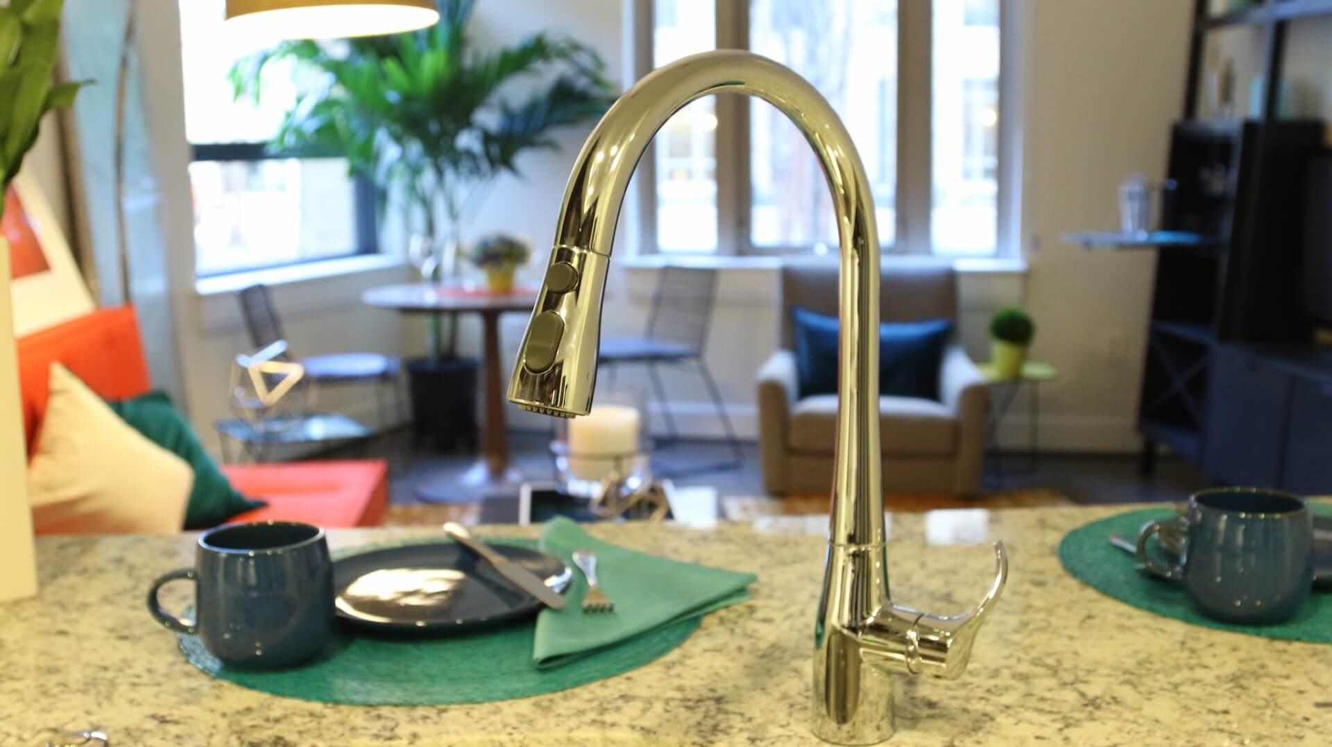 park-chelsea-apartments-preview-tour-kitchen-sink