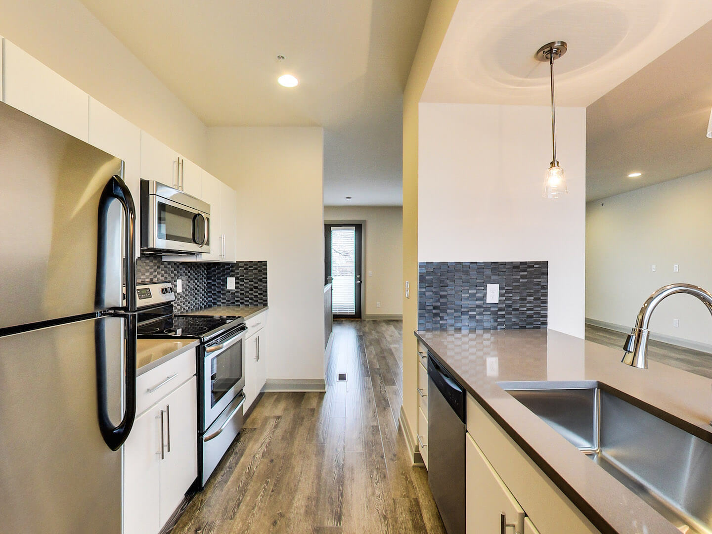 3 Bedroom Townhomes For In Columbus Ohio Best Ideas