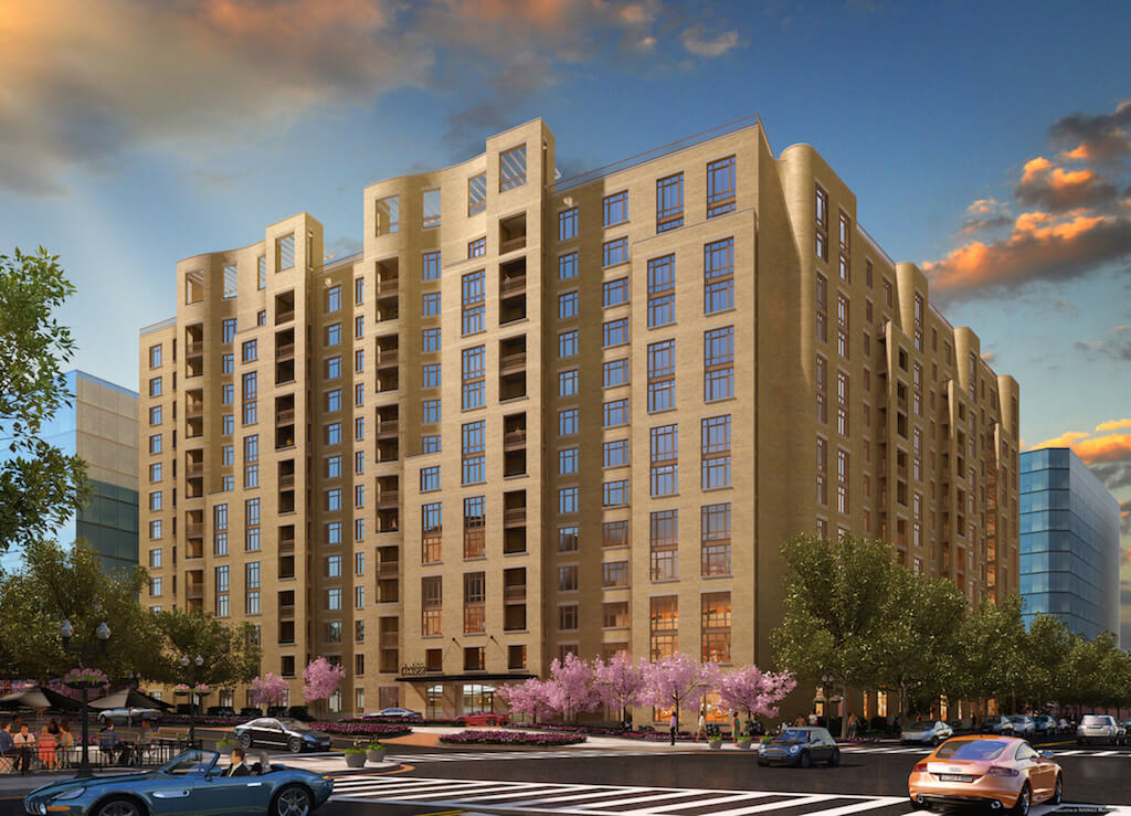 park-chelsea-exterior-rendering-full-building