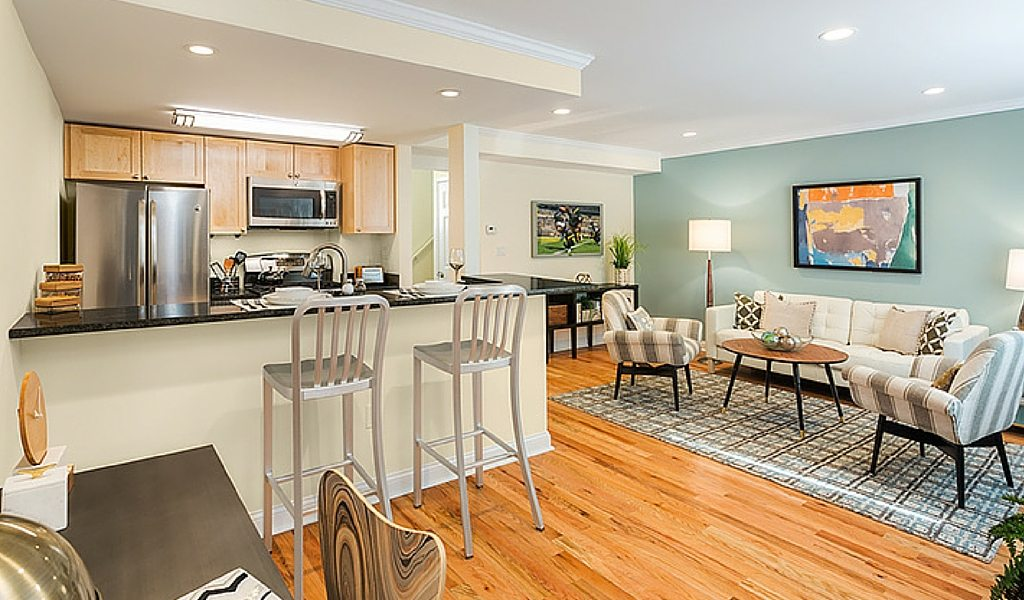 2 bedroom townhouse style apartments near boston apartminty - 4 bedroom apartments for rent in boston ma ...
