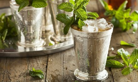 Apartminty Fresh Picks: Derby Day Party In Your Apartment