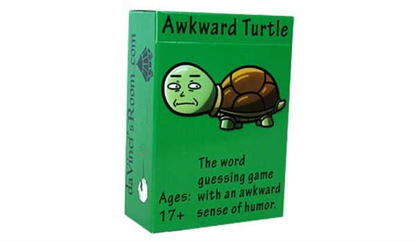 Apartminty Fresh Picks: Hosting Game Night In Your Apartment   Awkward Turtle