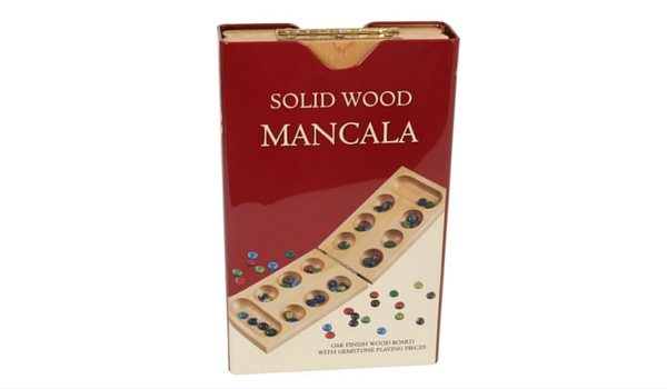 Apartminty Fresh Picks: Hosting Game Night In Your Apartment   Mancala