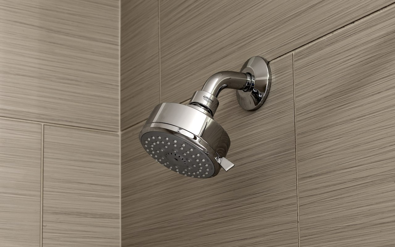 1333-south-wabash-luxury-apartments-south-loop-chicago-il-shower-details  © Jorge Gera Photography