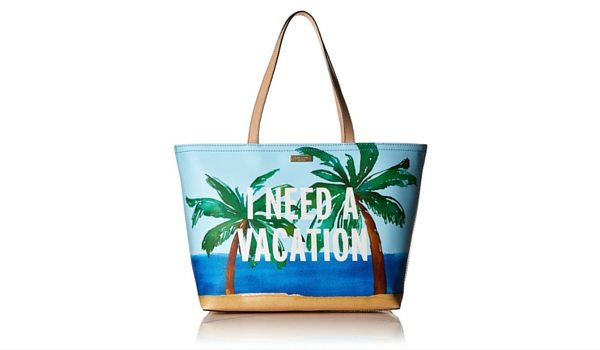 """Apartminty Fresh Picks: Pool Accessories 