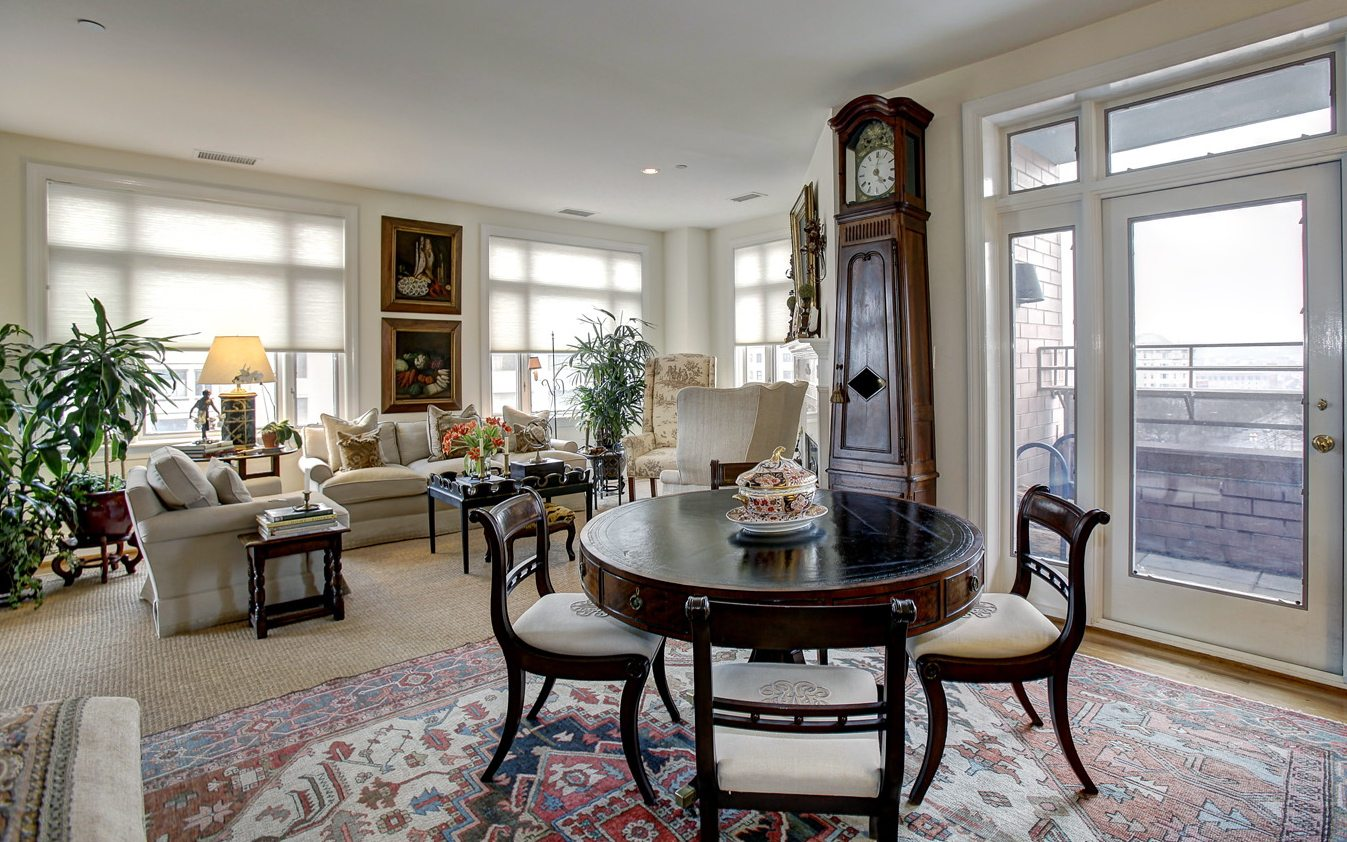 2401-pennsylvania-ave-residences-washington-dc-apartments-dining-living-room