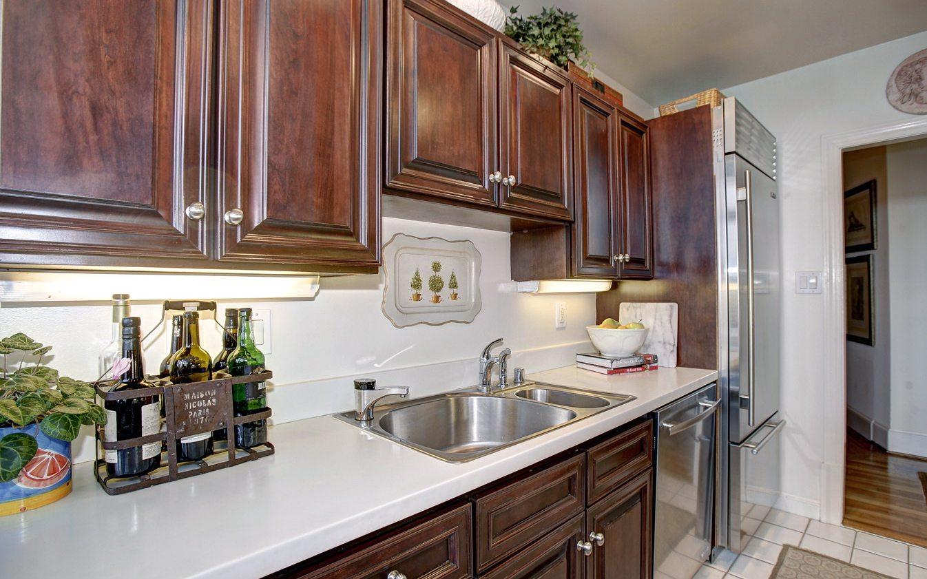 Best Dc Apartments Home Design
