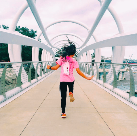 The Instagrammers Guide To Washington, DC | Photo-Ops in Washington, DC