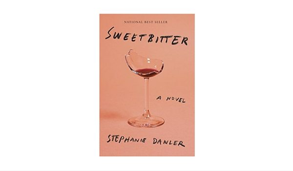 Apartminty Fresh Picks: Easy Breezy Summer Reads | Sweetbitter by Stephanie Danler