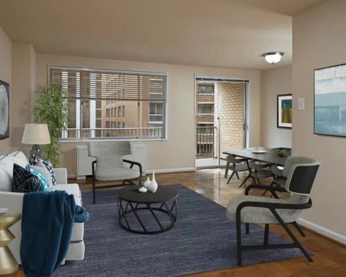 the-savoy-apartments-foggy-bottom-washington-dc-living-room