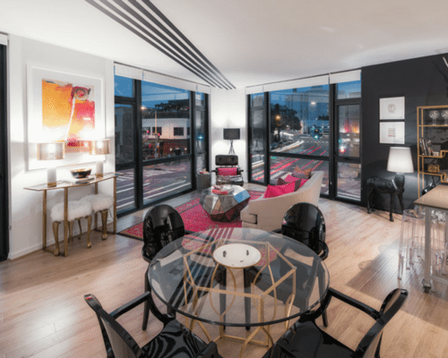 the-shay-apartments-in-shaw-washington-dc-living-and-dining-area