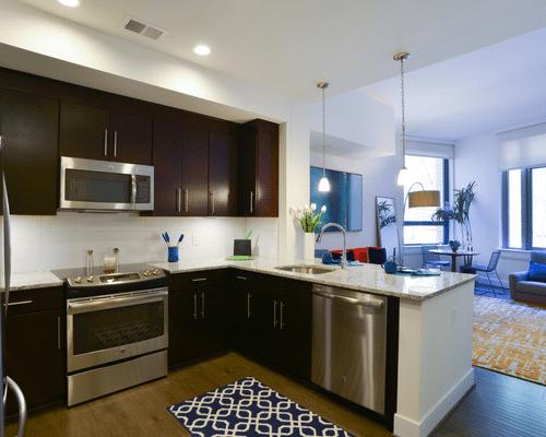 park-chelsea-apartments-capitol-riverfront-washington-dc-one-bedroom-model