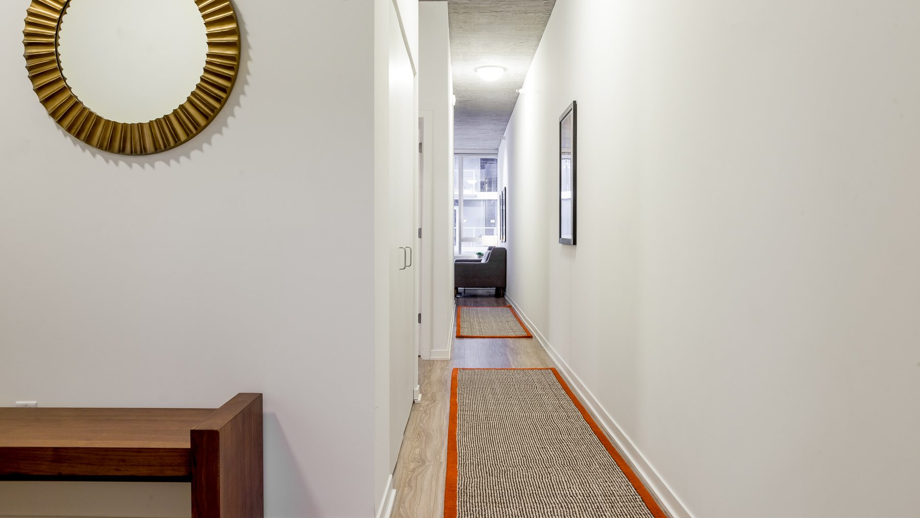 1333-south-wabash-luxury-apartments-south-loop-chicago-il-apartment-entry-hallway
