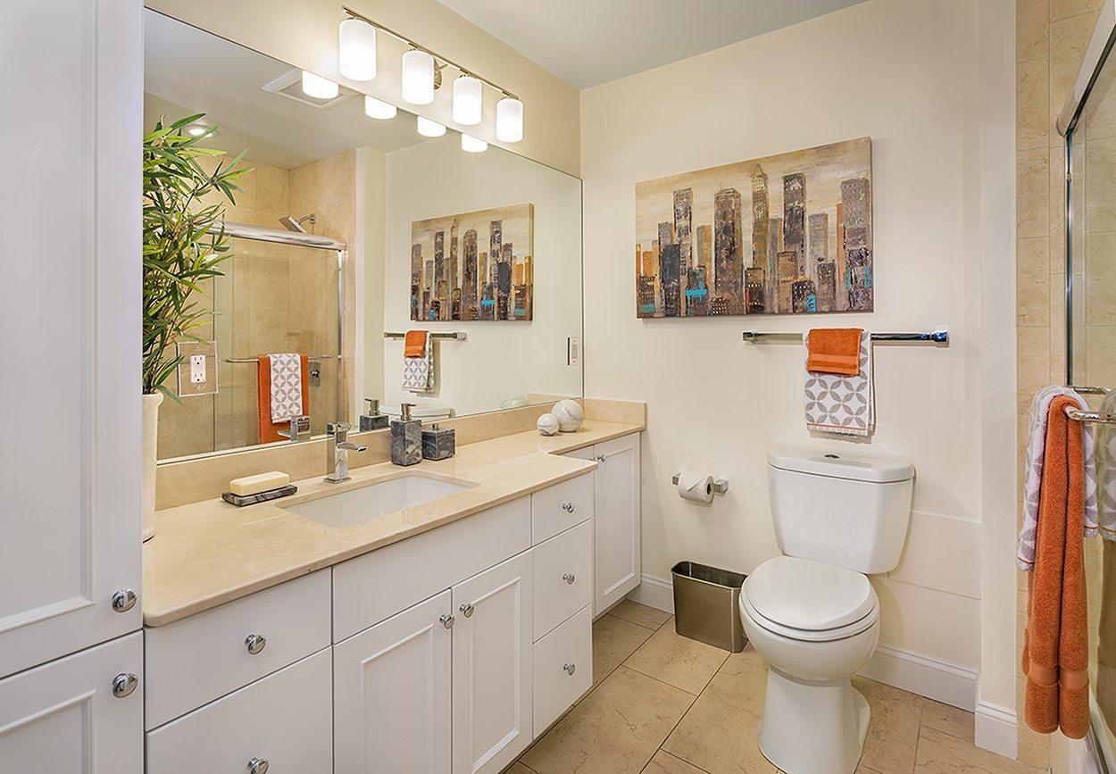 1443-beacon-street-apartments-in-brookline-boston-ma-bathroom