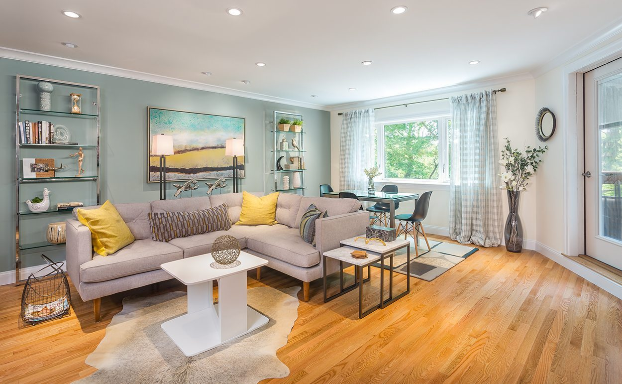 1443-beacon-street-apartments-in-brookline-boston-ma-living-room-decor