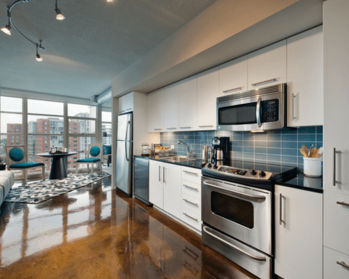 onyx-apartments-capitol-riverfront-washington-dc-kitchen-and-living-space